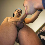 New-York-Straight-Men-Felix-Brazilian-Uncut-Cock-Straight-06-150x150 Amateur Straight Brazilian With Huge Uncut Cock Gets His First Gay Blowjob