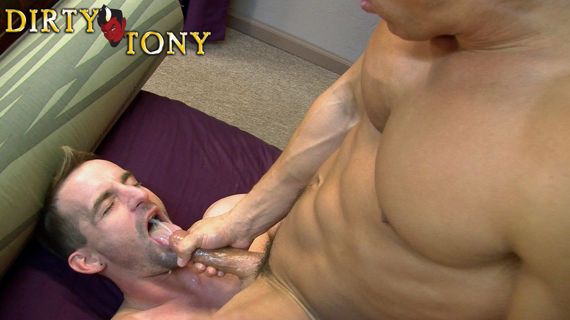 Dirty-Tony-51-Cum-Shots-Cum-Facials-Cum-Eating-Jizz-Eating-Muscle-Guys-Eating-Cum-01 This is hot... 51 Amateur Cum Shots in Random Guys Faces