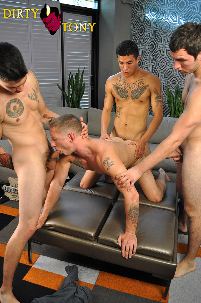 Videos Gay Griz
