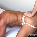 TimTales-Tim-and-Alessandro-Dolce-Gabbana-Model-Naked-Fucking-Amateur-Gay-Porn-05-150x150 TimTales: Tim Fucks Former Dolce & Gabbana Model Alessandro