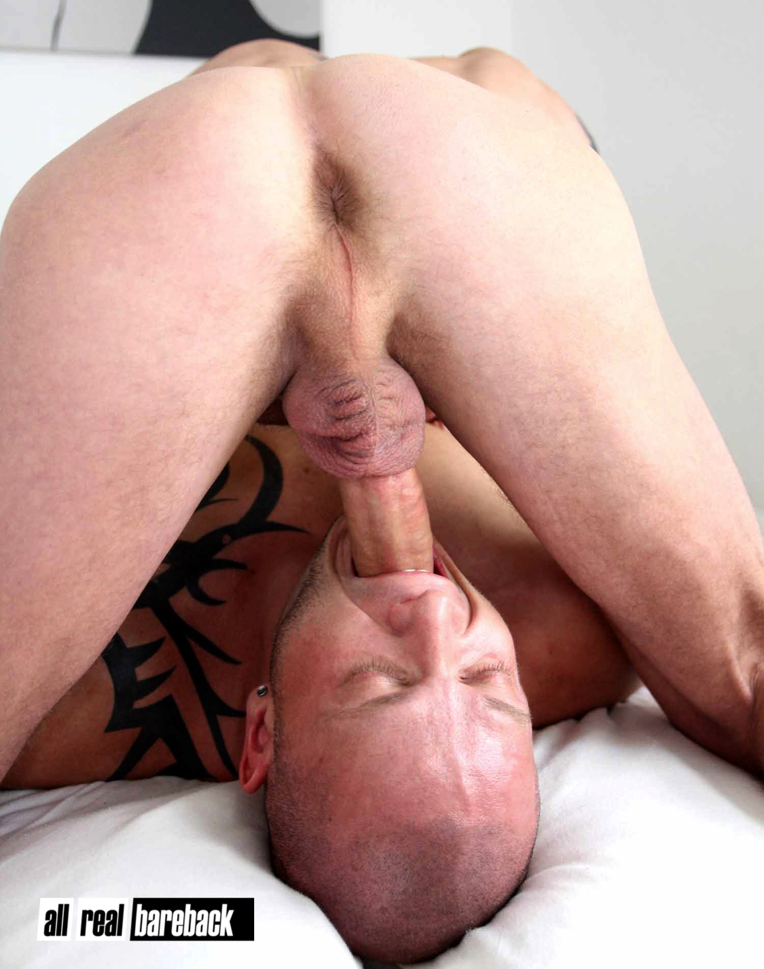 All-Real-Bareback-Sam-Porter-and-Steve-Rilla-Huge-Cock-Barebacking-Gay-Porn-14 Amateur Hung British Top Barebacks A German Muscle Bottom