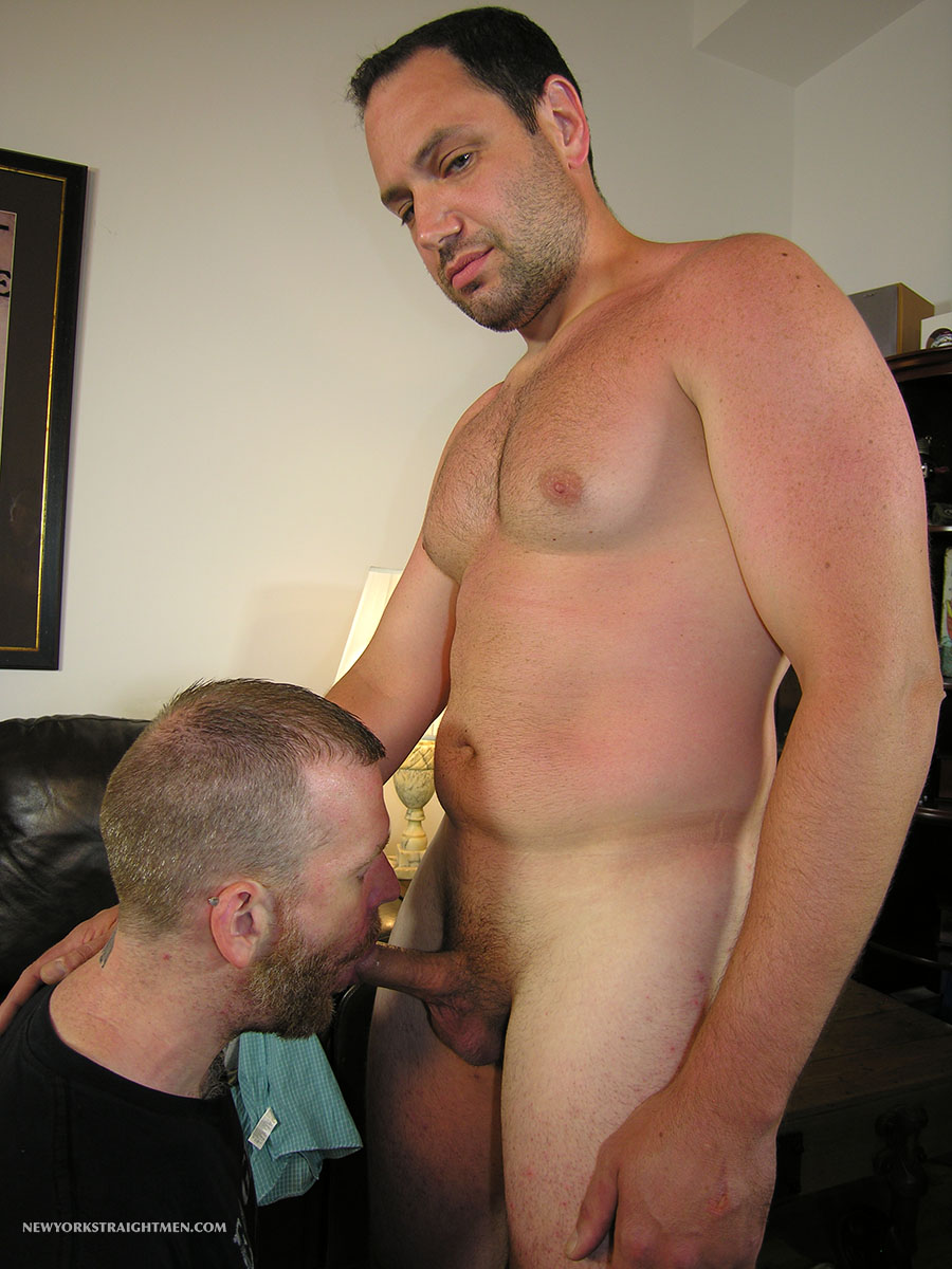 image Straight gay porn movie of bobby blake the
