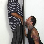 Straight-Fraternity-Chris-R-College-Guy-With-Big-Uncut-Cock-In-Glory-Hole-Amateur-Gay-Porn-01-150x150 Straight College Guy With Uncut Cock Gets Serviced At A Glory Hole