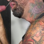 Straight-Fraternity-Chris-R-College-Guy-With-Big-Uncut-Cock-In-Glory-Hole-Amateur-Gay-Porn-14-150x150 Straight College Guy With Uncut Cock Gets Serviced At A Glory Hole
