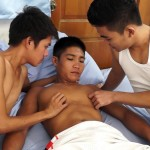 Gay-Asian-Twinkz-Threeway-Bareback-Big-Asian-Cock-Sex-Amateur-Gay-Porn-08-150x150 Gay Asian Twink Roomates Seduce and Bareback Their Straight Friend