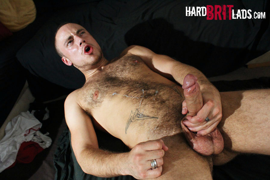 Hard-Brit-Lads-Daniel-Johnson-and-Sam-Bishop-Big-Uncut-Cock-Straight-Guy-Fucking-Hairy-Guy-Amateur-Gay-Porn-24 Tall Skinny Straight Soccer Plays Fucks His Hairy Younger Friend