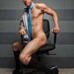 Lucas-Entertainment-Sean-Xavier-and-Hans-Berlin-and-Colden-Armstrong-Interracial-Gay-Orgy-Amateur-Gay-Porn-16-150x150 Going For A Job Interview And Taking 2 Huge Cocks Up The Ass