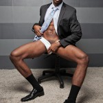 Lucas-Entertainment-Sean-Xavier-and-Hans-Berlin-and-Colden-Armstrong-Interracial-Gay-Orgy-Amateur-Gay-Porn-28-150x150 Going For A Job Interview And Taking 2 Huge Cocks Up The Ass