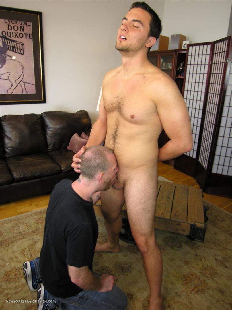 Amateur bikers getting blow jobs by men gay 8