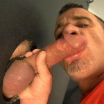 Treasure-Island-Media-TIMSuck-Tony-Romano-Eating-Cum-Sucking-Cock-At-The-Gloryhole-Amateur-Gay-Porn-2-150x150 Sucking Cock and Eating A Thick Load Of Cum Through A Gloryhole
