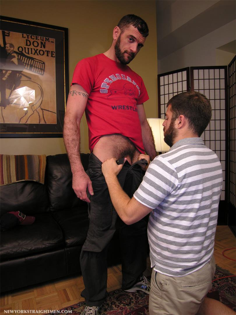 Short gay mans fuck photos first time