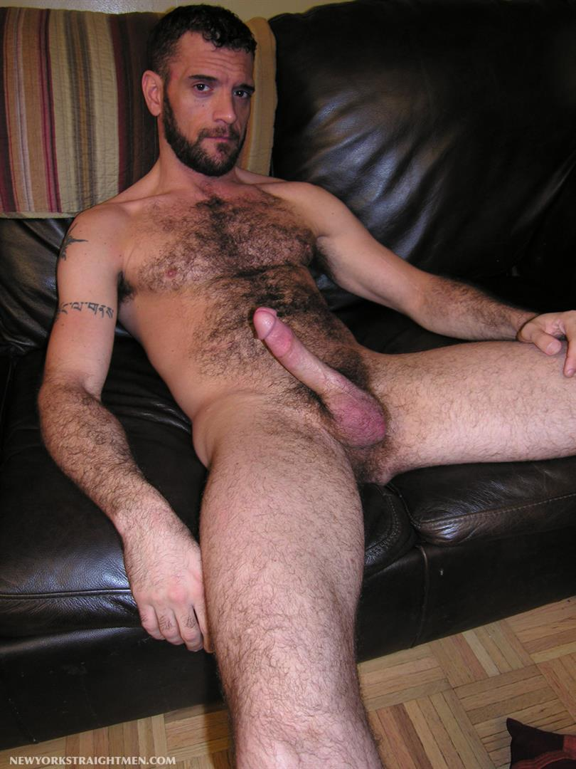 Bears – Guys Licking Cum