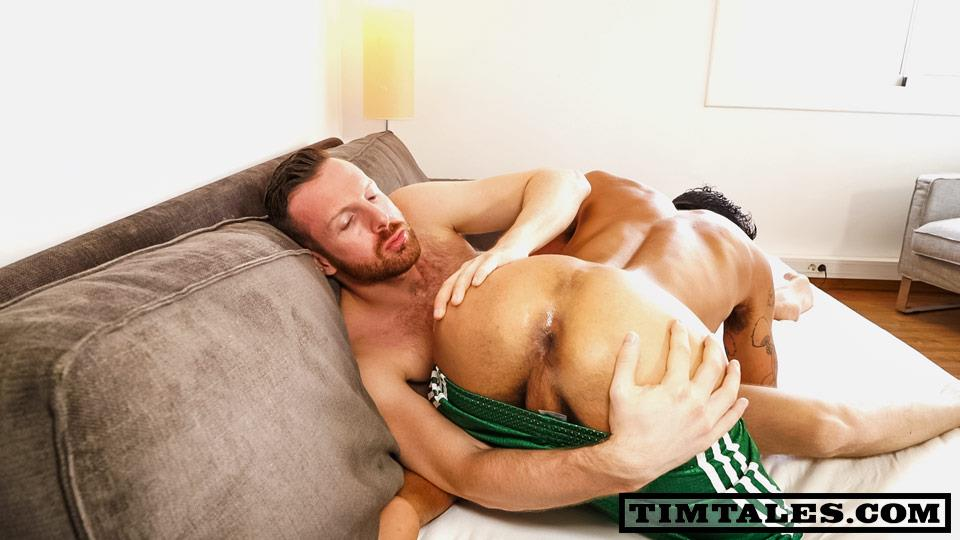 TimTales-Tim-and-AnderBcn-Big-Uncut-Cock-Fucking-A-Nasty-Tatted-Bottom-Pig-Amateur-Gay-Porn-06 TimTales: Tim and AnderBcn - Fucking A Nasty Tatted Pig