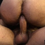 Dudes-Raw-Kodah-Filmore-and-James-Roscoe-Barebacking-A-Hairy-Ass-Piggy-Sex-Amateur-Gay-Porn-15-150x150 Pure Pigs:  Kodah Filmore Breeding James Roscoe