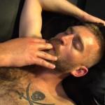 Dudes-Raw-Kodah-Filmore-and-James-Roscoe-Barebacking-A-Hairy-Ass-Piggy-Sex-Amateur-Gay-Porn-19-150x150 Pure Pigs:  Kodah Filmore Breeding James Roscoe