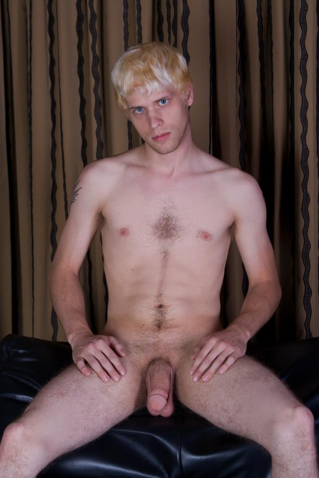 Southern-Strokes-Cory-Blond-Texas-Hairy-Twink-With-A-Huge-Cock-Amateur-Gay-Porn-07 Amateur Hairy Bisexual Twink From Texas Stroking His Huge Cock