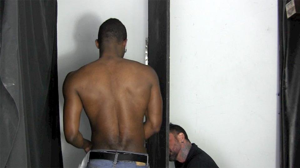 Straight-Fraternity-Tyler-Big-Black-Uncut-Cock-At-The-Gloryhole-Amateur-Gay-Porn-01.jpg