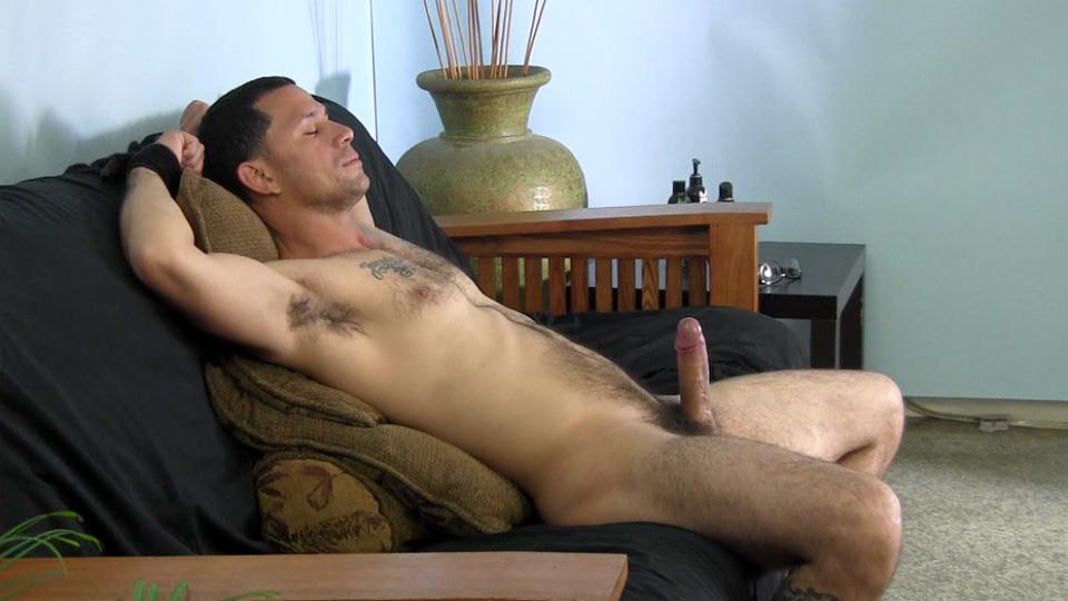 Straight Fraternity Victor Straight Guy Sucks His First Cock Amateur Gay Porn 11 Straight Guy Desperate For Cash Sucks His First Cock Ever