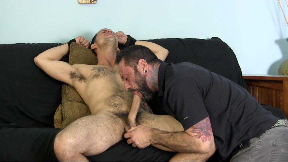 Straight-Fraternity-Victor-Straight-Guy-Sucks-His-First-Cock-Amateur-Gay-Porn-14 Straight Guy Desperate For Cash Sucks His First Cock Ever
