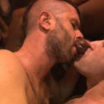 Treasure-Island-Media-TimSuck-Krave-and-Kyle-Ferris-and-James-Eden-Big-Black-Cock-Amateur-Gay-Porn-6-150x150 Two White Guys Worshipping Krave's Big Black Cock