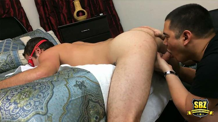 Straight-Boyz-Naked-Straight-Guys-With-Big-Cocks-Getting-Blow-Jobs-Amateur-Gay-Porn-26 Real Anonymous Straight Boys Getting Paid To Get Their Cocks Sucked