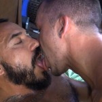 Cum-Pig-Men-Jimmie-Slater-and-Alessio-Romero-Hairy-Muscle-Daddy-Getting-Blow-Job-Amateur-Gay-Porn-51-150x150 Jimmie Slater Sucks A Load Of Cum Out Of Hairy Muscle Daddy Alessio Romero
