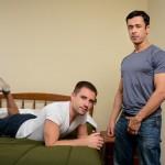 Men-Rafael-Alencar-and-Dylan-Knight-Big-Uncut-Cock-Fucking-Amateur-Gay-Porn-01-150x150 Fucking The Neighbors Son With A Big Uncut Cock