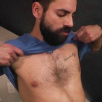 Treasure-Island-Media-TimSuck-Pete-Summers-and-Dean-Brody-Sucking-A-Big-Uncut-Cock-Amateur-Gay-Porn-17-150x150 Bearded Ginger Services A Big Uncut Cock And Eats The Cum