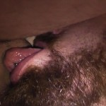 Treasure-Island-Media-TimSuck-Pete-Summers-and-Dean-Brody-Sucking-A-Big-Uncut-Cock-Amateur-Gay-Porn-33-150x150 Bearded Ginger Services A Big Uncut Cock And Eats The Cum