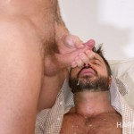 Hardkinks-Jessy-Ares-and-Martin-Mazza-Hairy-Alpha-Male-Amateur-Gay-Porn-12-150x150 Hairy Muscle Alpha Male Dominates His Coworker