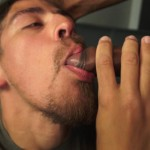 Treasure-Island-Media-TimSUCK-Tecate-and-Javin-Big-Black-Uncut-Cock-Sucking-Amateur-Gay-Porn-03-150x150 Treasure Island Media: Gagging On A 13 Inch Big Black Uncut Cock