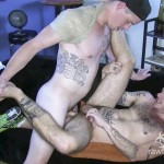 Raw-Fuck-Club-Alessio-Ribiero-Hairy-Ass-Bareback-Fuck-Amateur-Gay-Porn-12-150x150 Picking Up A Drunk Trick At The Club And Fucking Him Raw