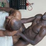 Trap-House-Boys-Ozzy-and-Dagger-Bareback-Thug-Porn-Amateur-Gay-Porn-08-150x150 Hardcore Thug Barebacking With A Big Black Uncut Dick