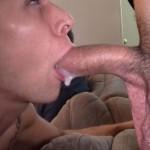 Sketchy-Sex-Download-Free-Bareback-Group-Sex-Video-Amateur-Gay-Porn-15-150x150 Cum Slut Muscle Jock Takes Anonymous Raw Loads