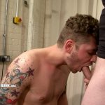 The Casting Room Straight Guys First Gay Sex Experience 11 150x150 Straight Guys First Time Ever With A Man At A Gay Porn Audition