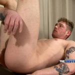 The Casting Room Straight Guys First Gay Sex Experience 13 150x150 Straight Guys First Time Ever With A Man At A Gay Porn Audition
