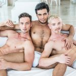 Lucas-Rico-Marlon-Cody-Winter-Damon-Heart-Bareback-Free-Video-03-150x150 Taking Two Raw Cocks Up The Ass At The Same Time