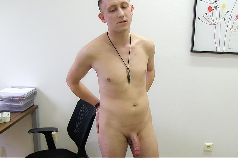 Dirty-Scout-Straight-Czech-Guy-Gets-Fucked-Bareback-For-Cash-09 Straight Czech Boy Sucks A Dick And Takes A Raw Cock