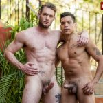 Lucas-Entertainment-Alejandro-Castillo-and-Ace-Era-Big-Uncut-Mexican-Cock-Bareback-Video-04-150x150 Hairy Muscle Hunk Takes A Big Uncut Mexican Cock Raw Up The Ass