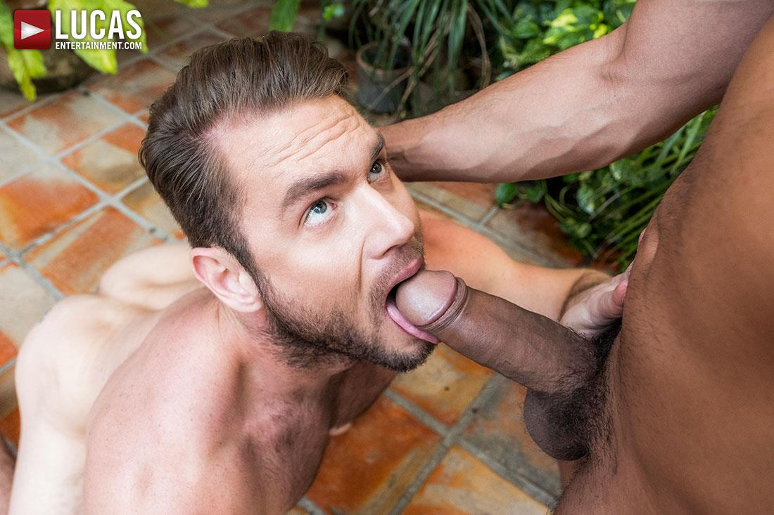 Lucas-Entertainment-Alejandro-Castillo-and-Ace-Era-Big-Uncut-Mexican-Cock-Bareback-Video-07 Hairy Muscle Hunk Takes A Big Uncut Mexican Cock Raw Up The Ass