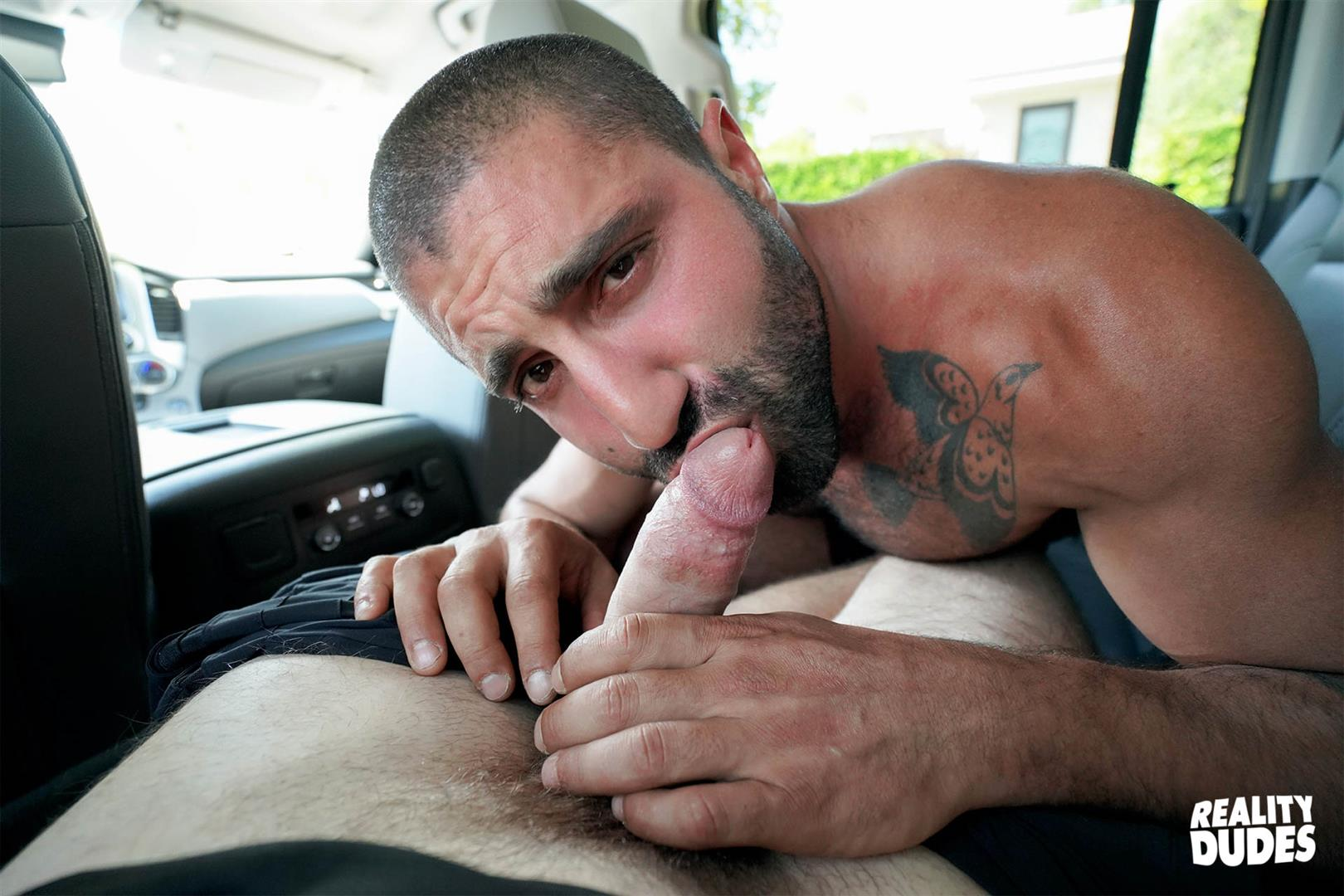 Reality-Dudes-Sharok-Straight-Guy-Gets-Fucked-In-Hairy-Ass-For-Cash-09 Paying A Straight Muscle Hunk To Let Me Fuck His Hairy Ass