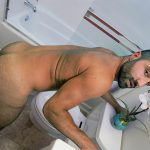 Reality-Dudes-Sharok-Straight-Guy-Gets-Fucked-In-Hairy-Ass-For-Cash-17-150x150 Paying A Straight Muscle Hunk To Let Me Fuck His Hairy Ass